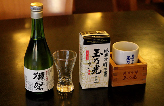 IMG_7249s-sake
